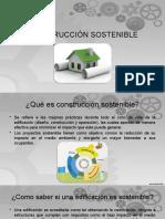 25_Construccion sostenible