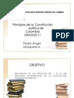 3 ACTIVIDAD COMPETENCIAS CIUDADANAS GRADOS 11