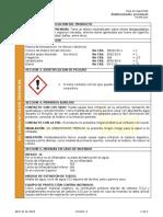 HS SG AMBIENTADOR PREMIUM.pdf