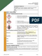 HS SG BLANQUEADOR MULTIUSOS.pdf