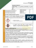 HS SG DETERGENTE DESINFECTANTE.pdf
