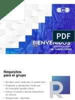 Inspectores PDF