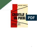 Martinez Amutio, J -  Chantaje a un Pueblo.pdf