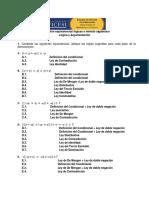 Taller sobre equivalencias lógicas (virtual).pdf