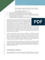Semana 7 Logica y Teoría de la Argumentación-22-27 Funciones del lenguaje.pdf