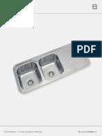 IS-11.pdf