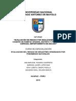 INFORME_EVAR_Rampac_Grupo 7.pdf
