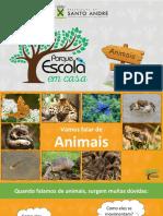 3º-ANO-ANIMAIS-Organização-dos-animais-em-grupos