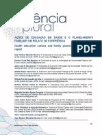 Bezzerra et al 2018.pdf