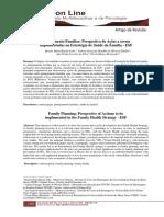 Planejamento Familiar_Perspectiva de Ações a serem  implementadas na Estratégia de Saúde da Família - ESF .pdf