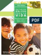 Children_Act_Pgs_Menores_Spr_2020.pdf