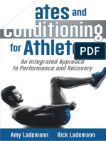 Pilates Conditioning for Athletes An Integrated Approach to Performance and Recovery ( PDFDrive.com ).pdf