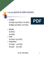 SDA_curs5_INFO.pdf
