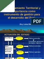 El Ordenamiento Territorial y su importancia como instrument.ppt