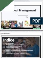 Lección 1 Gestion de Proyectos Agil_opt.pdf