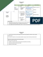 sesión 2 DSI 2020 (2).docx