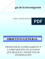 Primer_encuentroTaller_en_Metodologia_de_la_Investigacion