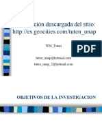 8_objetivos_investigacion