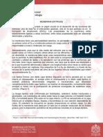 M1 C2 CH1 MEMBRANA ERITROIDE.pdf