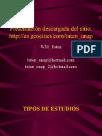 tipos_estudio
