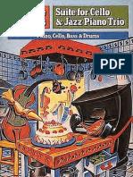 Claude_Bolling_-_Suite_for_Cello_amp_amp_Jazz_Pia.pdf
