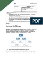 Evidencia 1 Mercadotecnia New