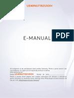 ROM_KM2DVBEUN-3.0.2_181205.0.pdf