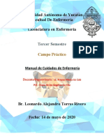 Manual de Cuidados Enfermería_ Torres_Leonardo
