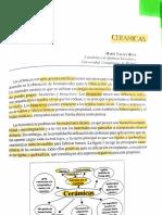 Biomateriales Cerámicas.pdf