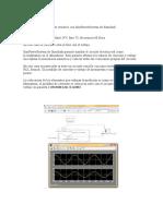 Aplicaciones de Matlab a la ing. Electrica.docx
