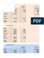 ANALISIS DE ESTADOS FINANCIEROSoficial (1)