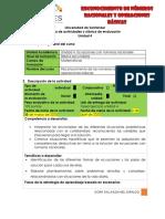 Guia_de_Actividades_y_Rubrica_de_Evaluacion_-Unidad_4
