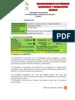 Guia_de_Actividades_y_Rubrica_de_Evaluacion_-Unidad_1