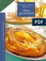 LIVRE_HIVER_GOURMAND