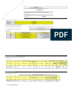 formato8c_directiva001_2019EF6301 (1)