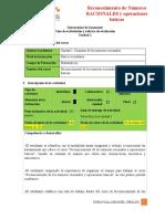 Guía de Actividades y Rubrica de Evaluación -Unidad 1.docx