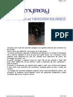 Tarologia