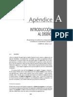 apendice A A.1