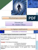 Cours_Elec_num_2 - Partie I