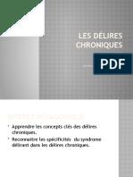 psychiatrie5an-delires_chroniques2019bououden