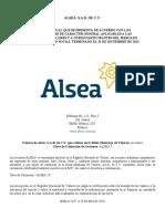 alsea_reporte_anual_bmv_anex_n_2013.pdf