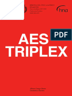 Aex_Triplex
