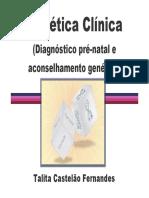 Clinica[1].pdf