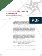 RPM 76 - Mdias e problemas de otimizao.pdf