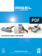 guide-to-iec-62353-us