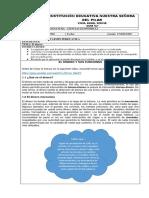 Guía_2_Economicas_2020