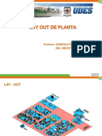 1. Concepto LAY OUT