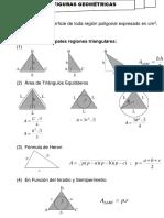 1.1.5 GeomepreAreafigurageometricateor ejercici