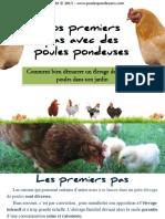 Premiers-pas-avec-vos-poules-pondeuses.pdf
