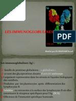 immuno3an-immunoglobulines2019houam.pptx